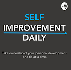 How Self-improvement Preparing Effects Business Achievement