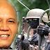 Isang Mindanaoan na ginugol ang kanyang 41 taon sa Marawi ay nagbibigay ng 14 mga dahilan kung bakit siya ay sinusuportahan ang Martial Law