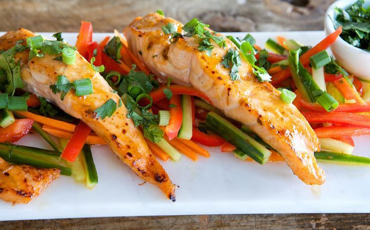 ayudará la proteína a perder grasa abdominale