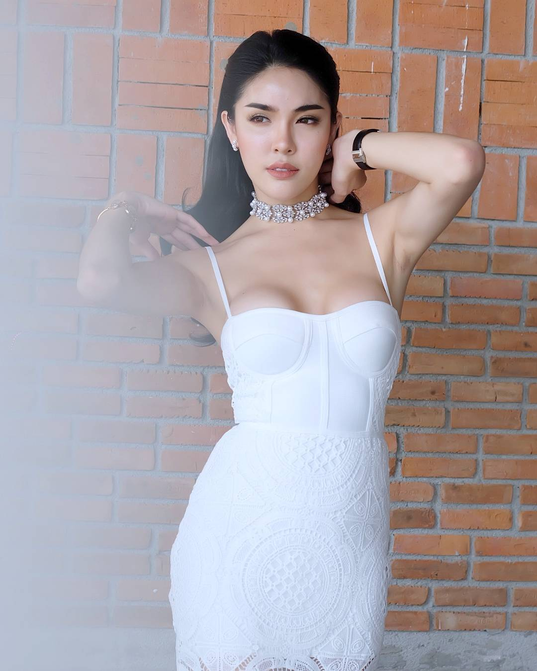 thai ladyboy transgender dating
