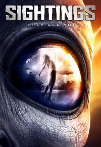 Watch Sightings Online Free in HD