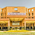 Law Officer at  AIIMS Jodhpur - last date  23rd April, 2019