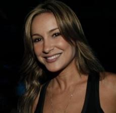Claudia Leitte lança hit Taquitá