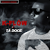 K-Flow ft. Dj Kobe - Tá Doce (Afro House) [Download]