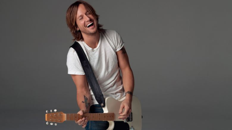 Terjemahan Lirik Lagu Raise 'Em Up ~ Keith Urban feat. Eric Church