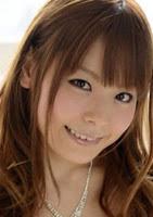 Jgirl Paradise x142 – 出張ケアサービス / 園咲 杏里