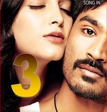 Latest telugu,hindi,tamil movie audio mp3 songs music free video new