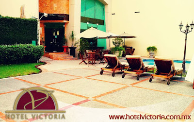 http://www.hotelvictoria.com.mx/index