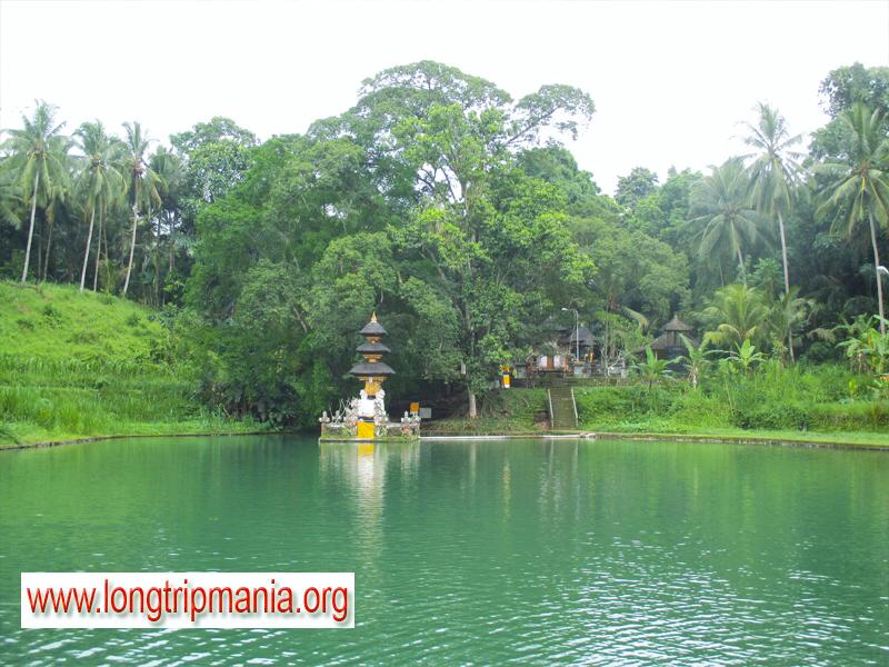 Inilah 10 Tempat Wisata Keren Di Abiansemal Bali