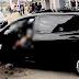 Agente del OIJ mata de varios balazos a delincuente que huía en Heredia