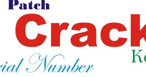 Apa itu Patch, Keygen, Crack, dan Serial Number