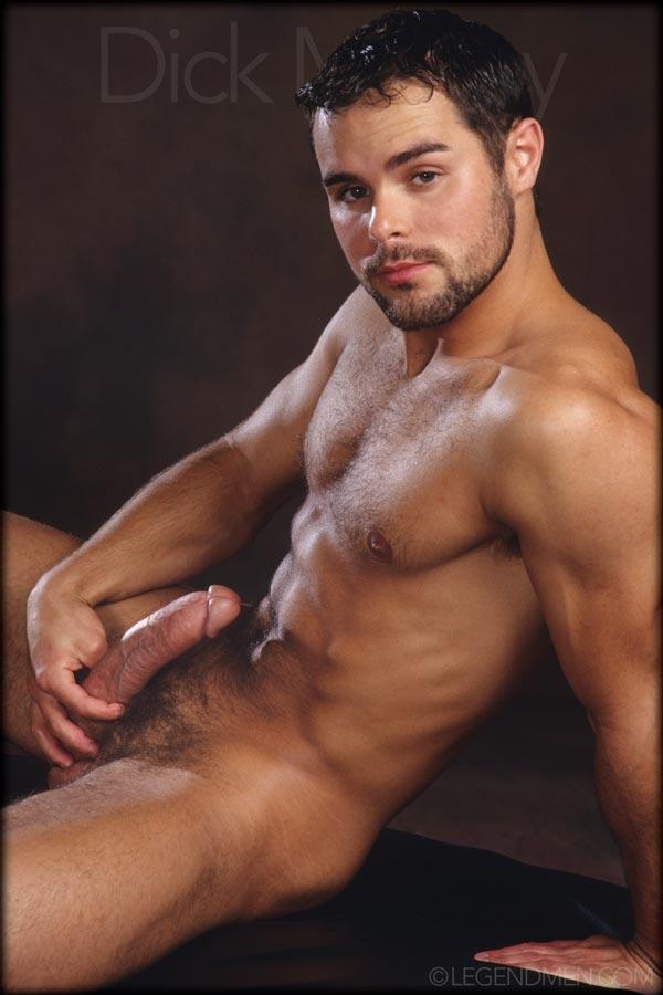 Dick mckay nude — img 12