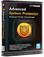 Advanced System Protector Full
