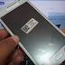 Cara Menyalakan Smartphone Samsung Tombol Power Rusak