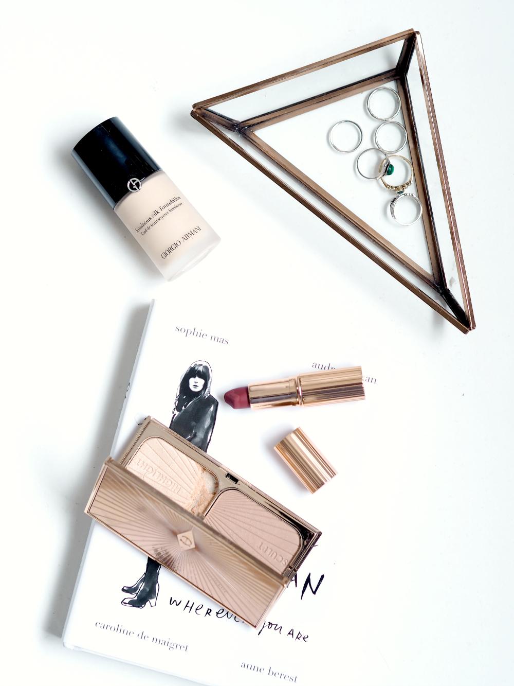 new-beauty-additions-makeup-giorgio-armani-charlotte-tilbury