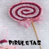 http://patronesamigurumis.blogspot.com.es/search/label/PIRULETA