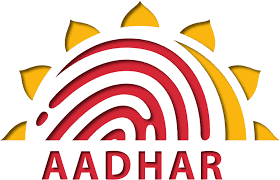 Aadhar Card Recruitment, Aadhar Card Job 2017, UIDAI recruitment 2017
