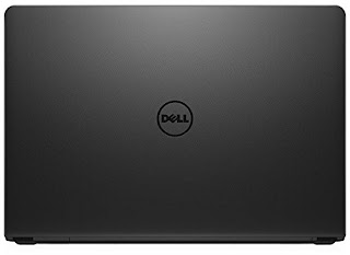 Dell Laptop Under 40000