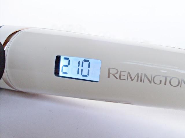 CI9132 Щипцы PROluxe 32мм от Remington, CI9132 Щипцы PROluxe 32мм от Remington отзывы,  Remington , Щипцы Remington отзывы, Remington отзывы, красивые волосы, укладка волос, Щипцы для завивки Remington отзывы, плойка Remington отзывы.