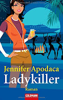 https://www.amazon.de/Ladykiller-Roman-Jennifer-Apodaca/dp/3442466350/ref=sr_1_1?ie=UTF8&qid=1466011636&sr=8-1&keywords=ladykiller+jennifer+apodaca