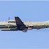 Hat Israel ein russisches Flugzeug abgeschossen?