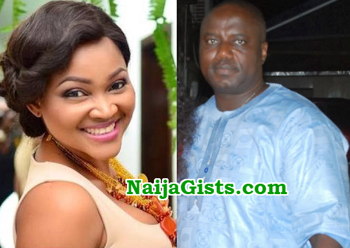 mercy aigbe divorce case