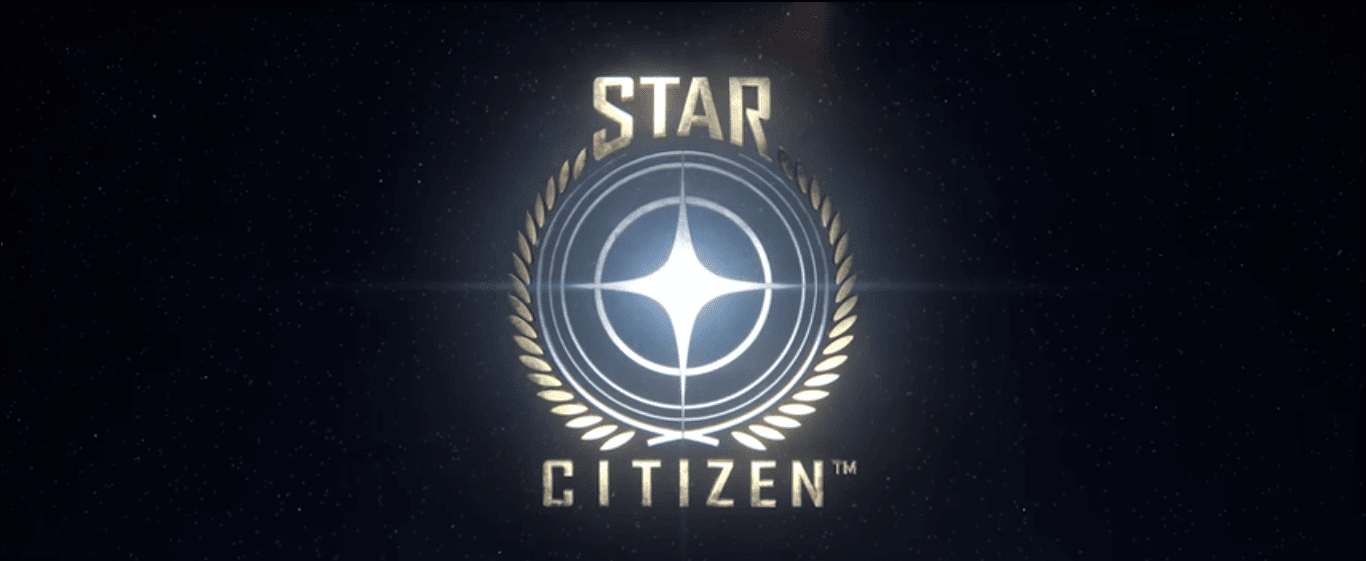 Play Star Citizen Free This Weekend