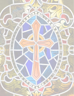 https://www.etsy.com/listing/545627679/printable-stained-glass-cross-catholic?ref=shop_home_active_3