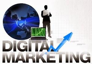 Pentingnya dan Keuntungan Pemasaran Digital