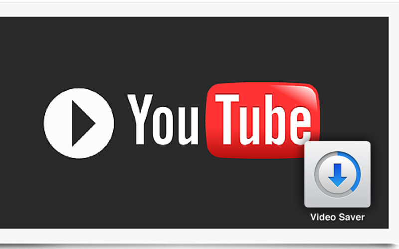 How to download YouTube videos with RealPlayer | TechSpaceSite