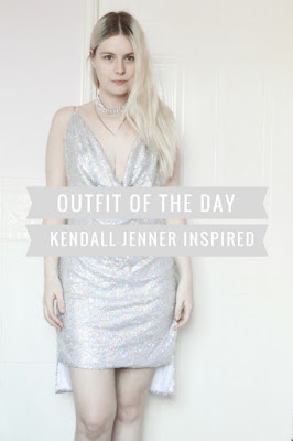 https://www.sunsetdesires.co.uk/2017/04/ootd-kendall-jenner-inspired.html