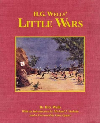 H.G.-Wells-Little-Wars.jpg