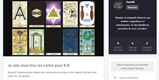 https://5euros.com/service/33031/vous-tirer-les-cartes-2