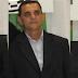 Everton Rocha anuncia Celso Bonfim como Secretário de Agricultura de Jaguarari
