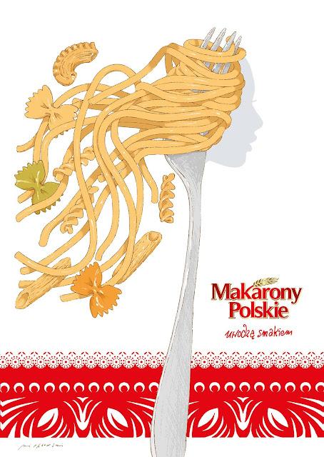 Andrzej Pągowski plakaty