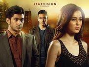 Download Film Broken hearts 2012 Indonesia