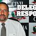 Delegado Responde: Acidentes de Trânsito na Anhanguera e estupro na cidade