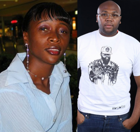 jason njoku cheating nigerian movie makers