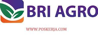 Lowongan Kerja Terbaru PT Bank BRI Agroniaga September 2017
