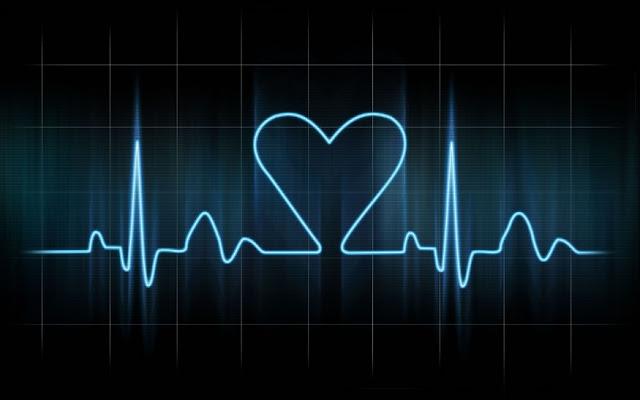 kalp ritmi atış hızı