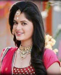 Madhumita Sarkar, Biography, Profile, Age, Biodata, Family, Husband, Son, Daughter, Father, Mother, Children, Marriage Photos.