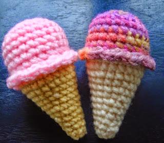 http://translate.googleusercontent.com/translate_c?depth=1&hl=es&rurl=translate.google.es&sl=en&tl=es&u=http://www.nyanpon.com/2014/04/one-bite-ice-cream-cone.html&usg=ALkJrhgjf74hQrfurrr4rmPzr1QV4zBBvQ