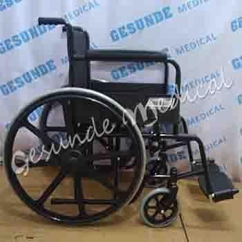 dimana beli kursi roda ringan