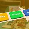 Panduan Penilaian Kurikulum 2013 Untuk PAUD RA TK Terlengkap dan Terbaru