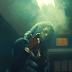"""Young Dolph libera clipe de """"Paranoid""""; assista"""