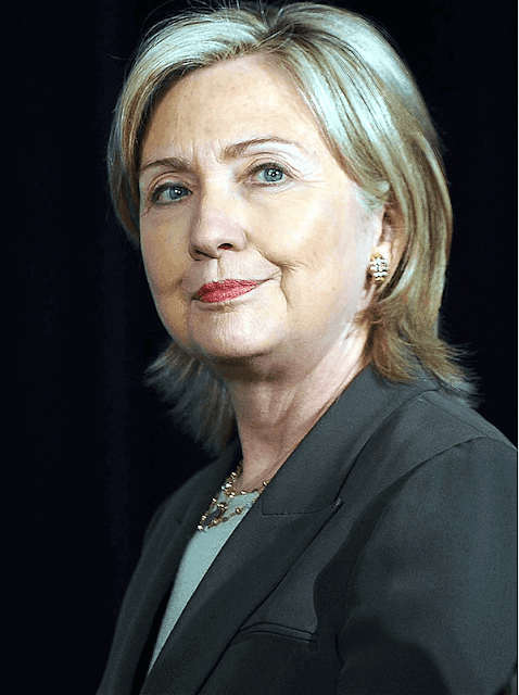 Hillary Clinton American Politician Hd Wallpaper Images Photo