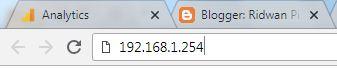 Cara Filter Mac Address Router TP-LINK Dengan Sangat Mudah