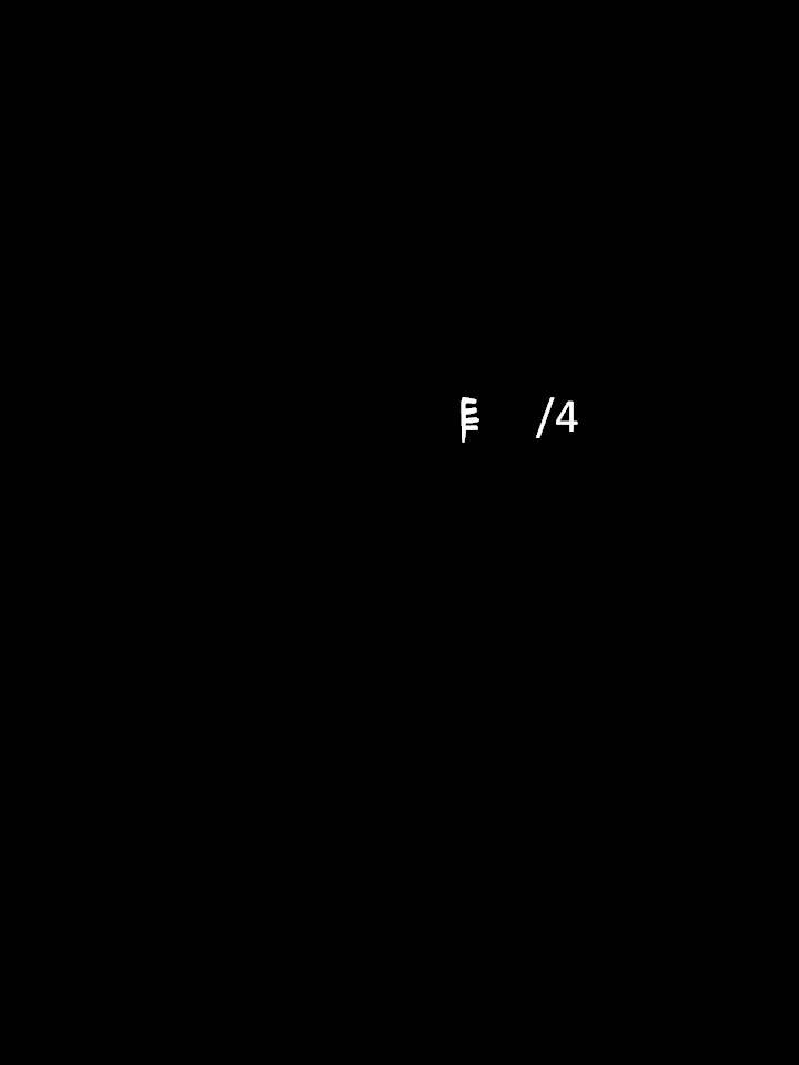 Retraite 4 :S85 e1-2/3-4/5-6/E7/E8-9 Diapositive32