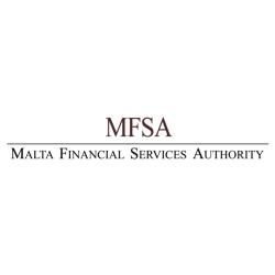 MFSA (Malta Financial Services Authority)