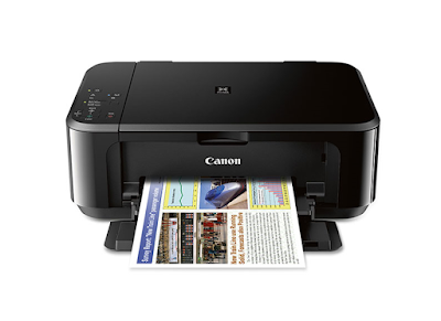 Canon PIXMA MG3630 Drivers Download